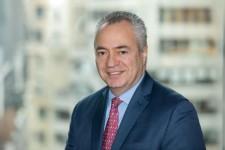 Fausto Rotundo, CPA