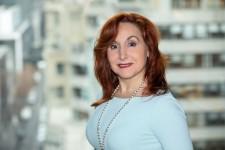 Nicole Pardo