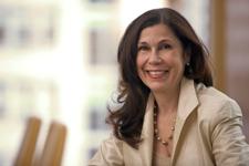 Donna M. Colon