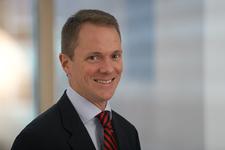 Scott D. Edwardson